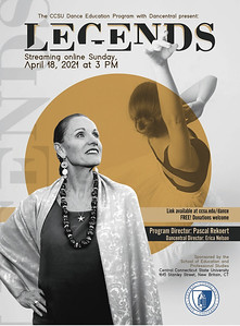 ccsus-dancentral-live-streaming-new-faculty-dance-showcase-performance-legends