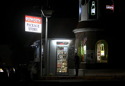 plymouth-package-store-robbed-possible-connection-to-bristol-robbery-being-explored
