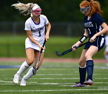 southington-will-play-in-qualifying-round-of-class-l-state-field-hockey-tournament