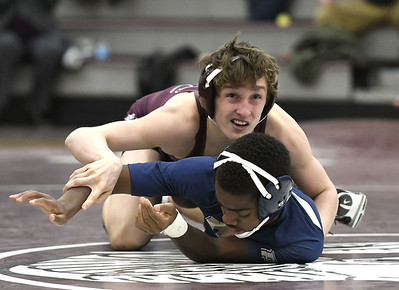 bristol-central-wrestler-trelli-has-had-stellar-career-on-the-mat