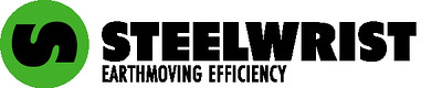 swedish-manufacturer-chooses-berlin-for-us-headquarters