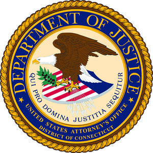 federal-agents-seize-cocaine-shipped-from-puerto-rico-charge-three-from-bristol-one-from-plainville