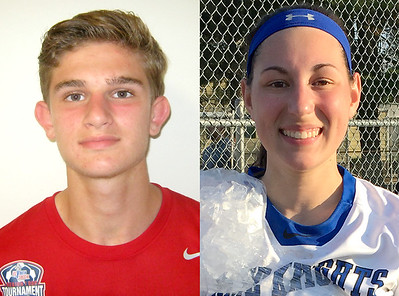 bristol-press-athletes-of-the-week-are-bristol-centrals-david-bowes-and-southingtons-kara-zazzaro