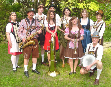 german-music-and-more-on-tap-at-saengerbunds-oktoberfest