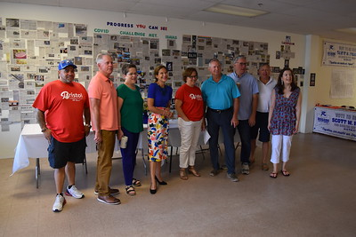 bristol-democrats-hold-campaign-kickoff-grand-opening-of-headquarters