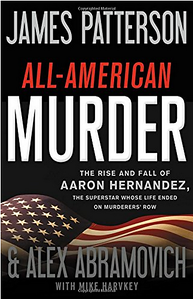 patterson-book-on-hernandez-unveiled-official-release-is-jan-22