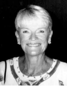 ann-marie-norton