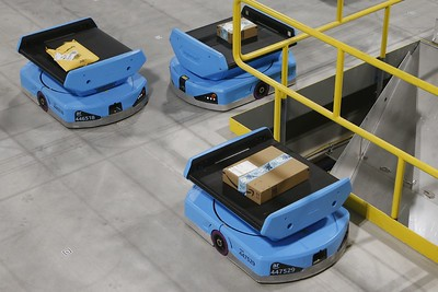 as-robots-take-over-warehousing-state-workers-pushed-to-adapt
