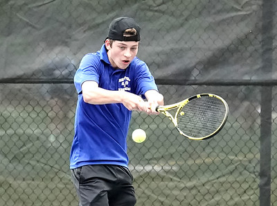 state-tournaments-for-boys-and-girls-tennis-begin-may-28