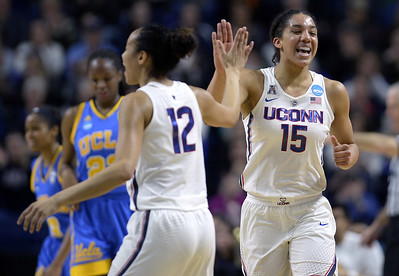 chong-helps-uconn-womens-basketball-defeat-ucla