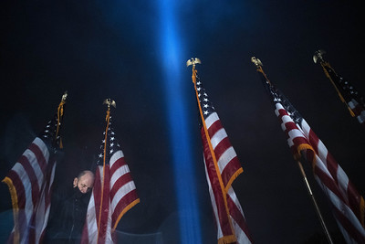 area-cities-towns-to-honor-those-who-lost-their-lives-on-september-11-with-several-ceremonies-with-details-on-those-events