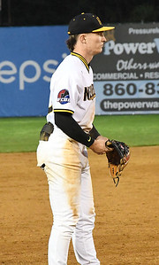 bees-third-baseman-broadhurst-named-player-of-the-month-by-futures-league