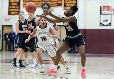 newington-girls-basketball-erases-fourthquarter-deficit-to-beat-east-hartford-advances-to-ccc-tournament-final