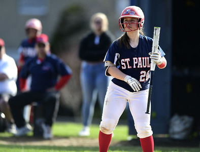 st-paul-softball-uses-heartbreaking-loss-as-fuel-during-hot-streak
