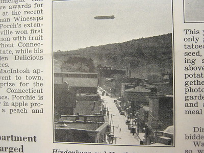 bristol-bits-oh-the-humanity-hindenburg-flew-over-south-mountain-on-day-of-tragic-flight