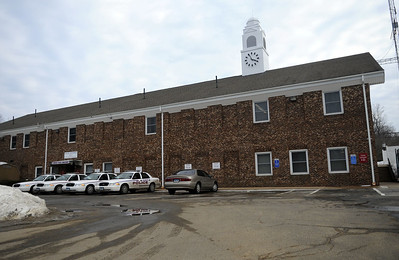 officials-aim-to-secure-state-grant-for-new-police-station-in-plymouth