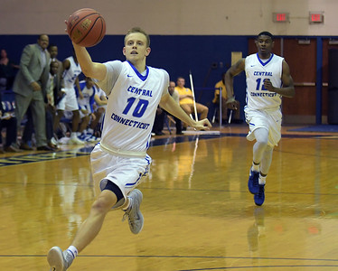 ccsu-mens-basketball-wins-in-ot-for-first-conference-win-of-season