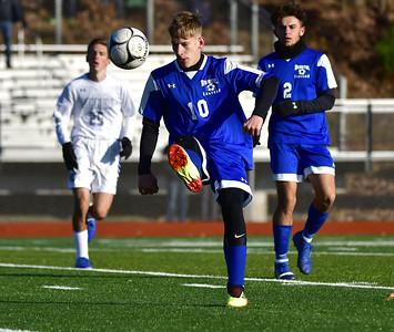 recordsetting-bristol-eastern-boys-soccer-senior-woznicki-honored-as-an-allamerican