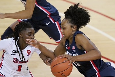 uconn-womens-basketball-team-anchored-by-williams-defense-in-latest-win