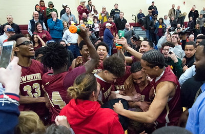 new-britain-boys-basketball-relying-on-decade-of-team-chemistry-as-it-prepares-for-division-ii-title-game