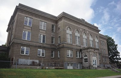 two-companies-awarded-memorial-blvd-school-contract