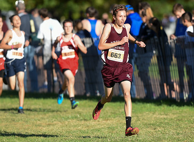 bristol-central-boys-cross-country-claims-divisional-title