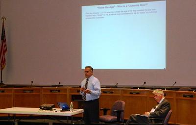 teen-crime-discussed-at-newington-forum