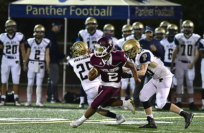 bristol-central-earns-share-of-division-lead-with-comeback-victory-over-platt