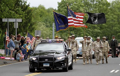 longtime-legion-member-taylor-will-be-grand-marshal-of-plymouths-memorial-day-parade