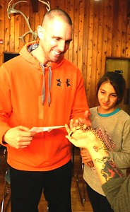 kids-learn-all-about-snakes-at-barnes-nature-center