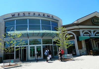 out-of-an-abundance-of-caution-with-protests-spiking-locally-westfarms-mall-closes