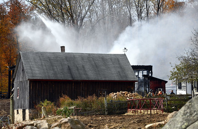 terryville-firefighters-respond-for-mutual-aid-to-fire-that-destroyed-barn-in-harwinton