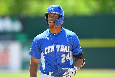 im-just-happy-i-got-a-good-opportunity-ccsu-baseball-slugger-bowens-overcomes-canceled-season-shortened-draft-to-reach-pros