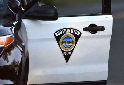 man-pleads-not-guilty-to-eluding-southington-police-in-vehicle