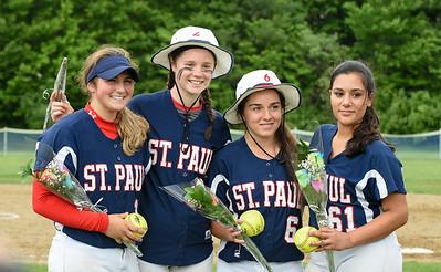seniors-left-their-mark-on-st-paul-softball