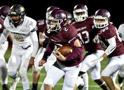 football-preview-bristol-central-reignites-old-rivalry-against-conard