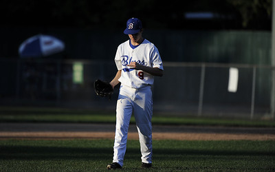 former-bristol-blues-players-selected-in-mlb-draft