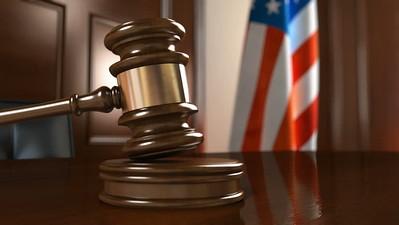 report-blacks-hispanics-prosecuted-at-higher-rates
