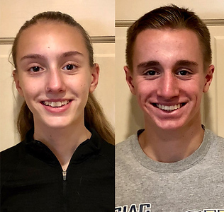 bristol-press-athletes-of-the-week-are-terryvilles-katie-and-chris-deforest