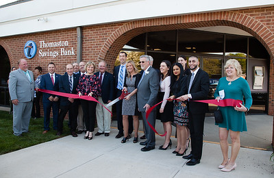 thomaston-savings-bank-opens-wolcott-branch