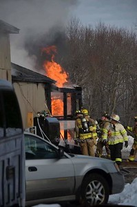 mutual-aid-called-for-plymouth-barn-fire