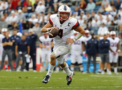 uconn-footballs-offense-under-randy-edsall-features-faster-pace-more-bigplay-ability