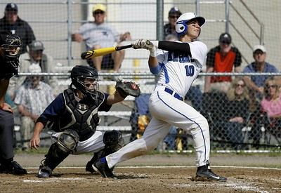 southington-native-and-uconn-catcher-susi-drafted-by-pittsburgh-pirates-in-mlb-draft