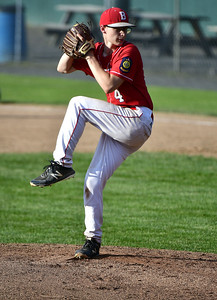pitchers-have-been-dominant-for-firstplace-bristol-american-legion-baseball