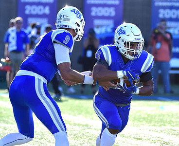 ccsu-football-overcomes-slow-start-to-dismantle-bryant-takes-lead-in-nec