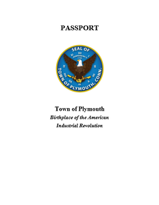 its-time-to-get-to-know-plymouth
