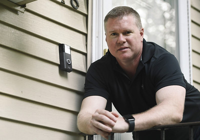 fastgrowing-web-of-doorbell-cams-including-in-wolcott-raises-privacy-fears