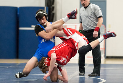 plainville-wrestling-benefiting-from-replenished-roster