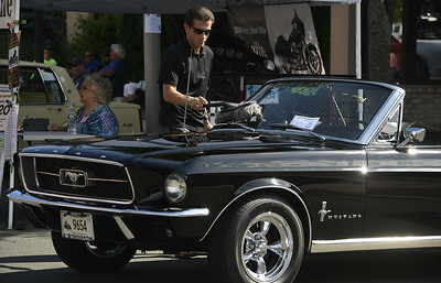 bill-englert-memorial-car-show-sees-good-turnout-with-warm-weather