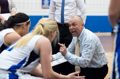forgione-steps-down-as-head-coach-of-southington-girls-basketball-after-nine-seasons